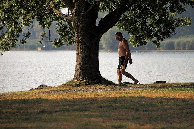 muž pod stromem.jpg